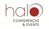 Halo Conferences and Events